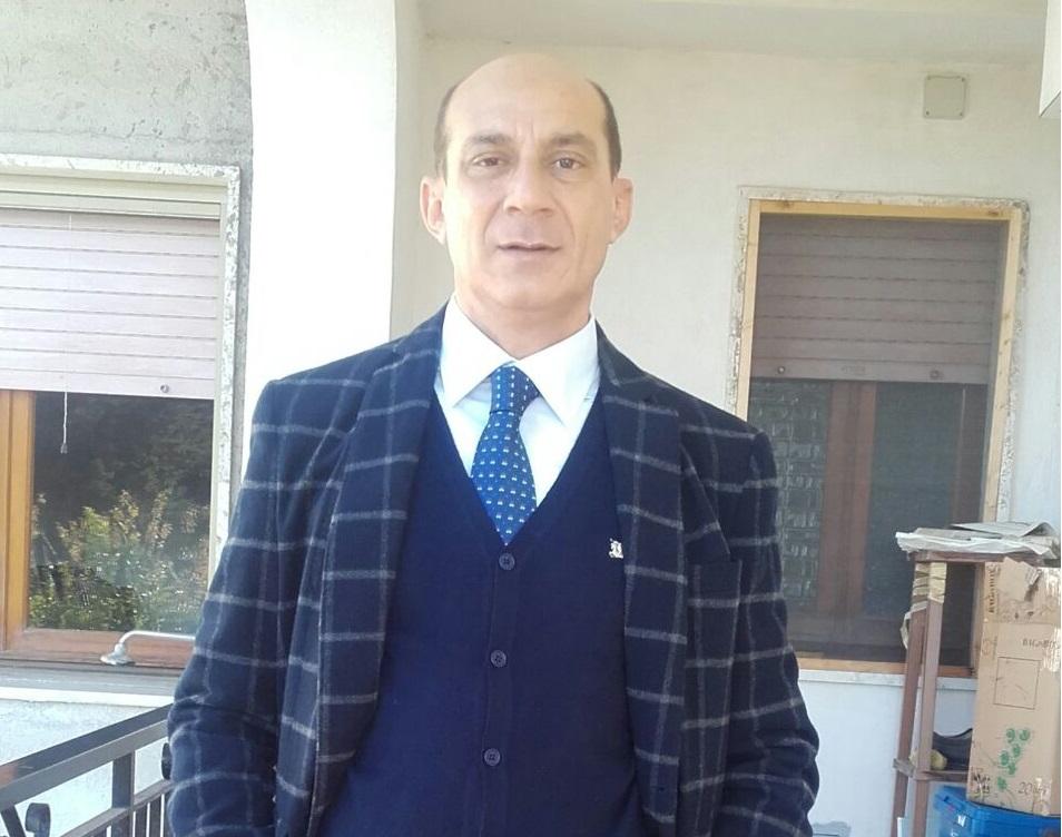 circolo Fratelli d'Italia melito