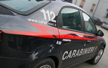 Femminicidio nel Catanzarese, donna di Stalettì uccisa a coltellate