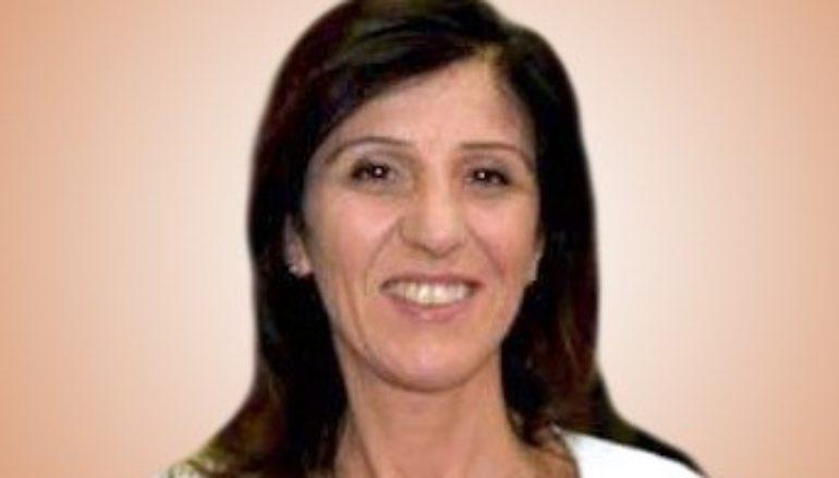 Montebello Jonico, il sindaco risponde alla consigliera Macheda