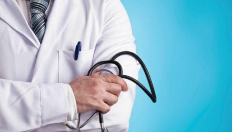 Epididimite: quando l'epididimo si infiamma