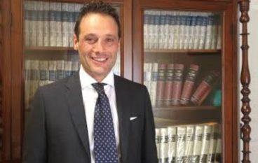 Incidente a Melito Porto Salvo, morto l'avvocato Francesco Floccari