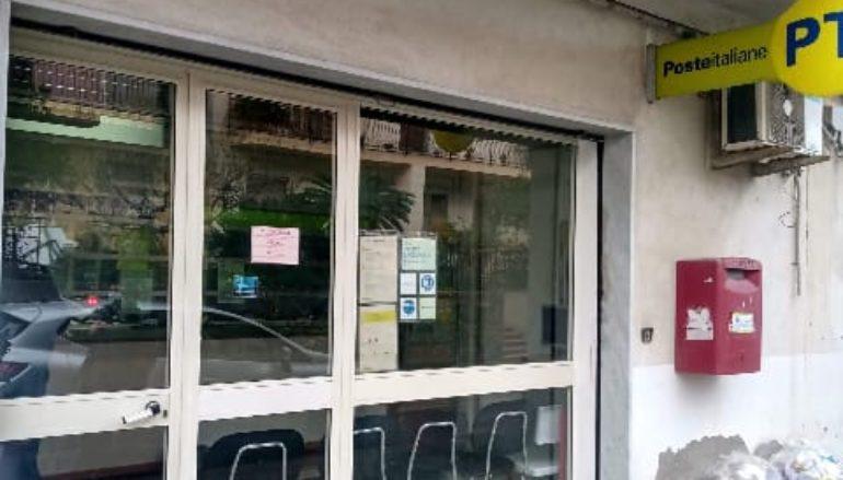 Riaperto l'ufficio postale di Annà, frazione di Melito Porto Salvo