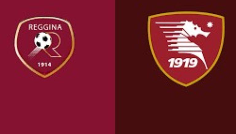 Reggina – Salernitana: È Nicolas l'assoluto protagonista del match
