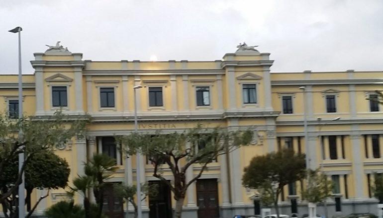 'Ndrangheta nel cosentino, 17 arresti nella Sibaritide