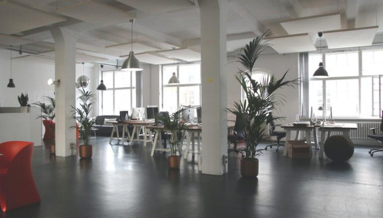 Ordine e pulizia in ufficio: i consigli da mettere subito in pratica