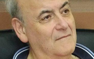 Melito di Porto Salvo, é venuto a mancare Vincenzo Fascina