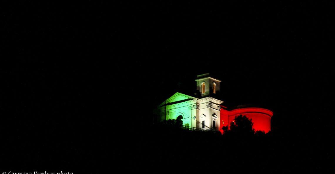 Brancaleone (RC); Due eventi per commemorare i Martiri del genocidio Armeno e la Liberazione d'Italia