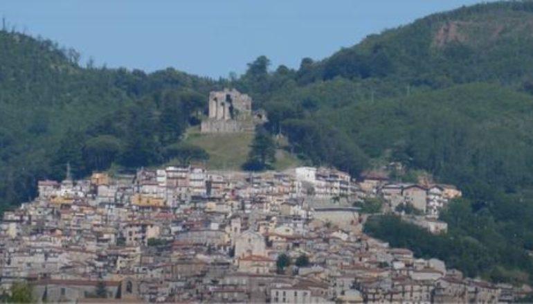 La Piana di Gioia Tauro: storia, archeologia e cultura popolare