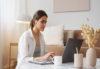 Quali sono i migliori modelli di curriculum online