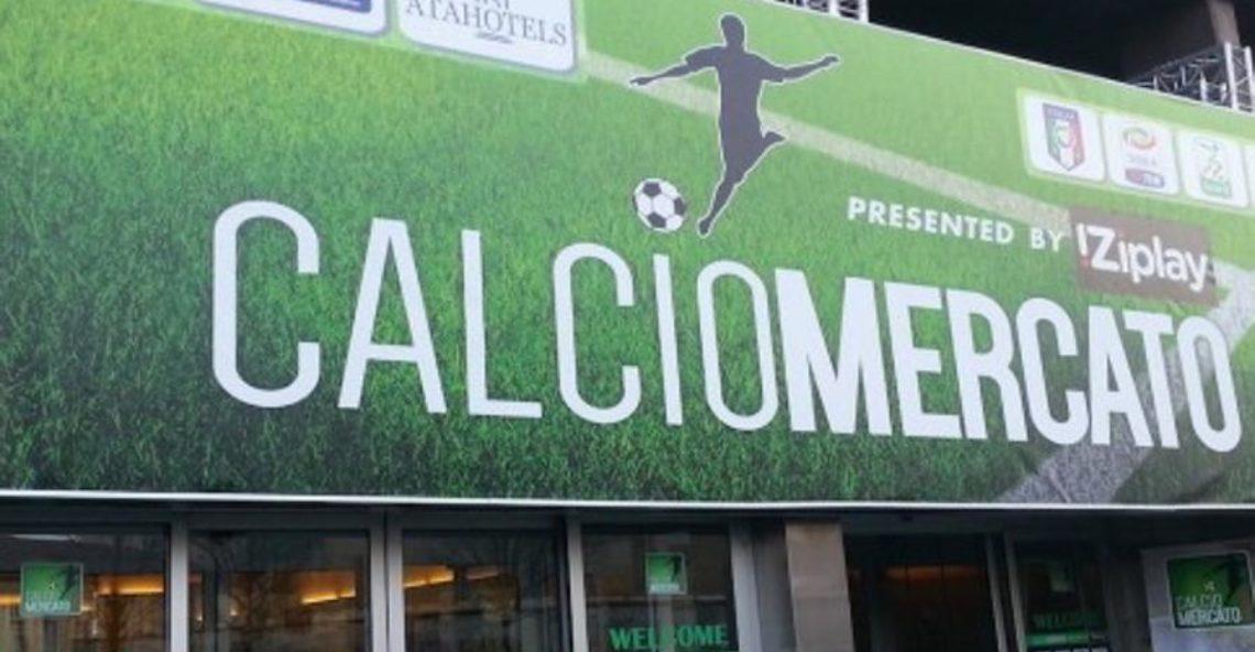 Reggina, c'è l'ufficialità: Il nuovo portiere amaranto è Alessandro Micai