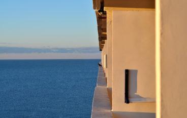 Case in affitto a Catanzaro: le zone con le spiagge più belle