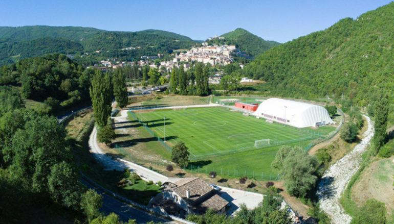 Benevento – Reggina: Alla rete di Bellomo rispondono Di Serio ed Elia