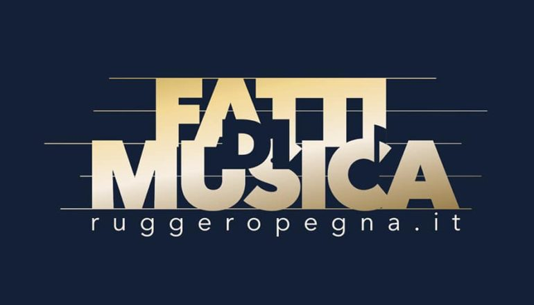 Reggio Calabria, Fatti di Musica: confermati Giovanni Allevi e i Subsonica