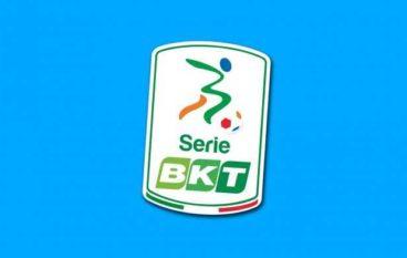 Calcio: No della Co.Vi.So.C all'iscrizione del Chievo in Serie B