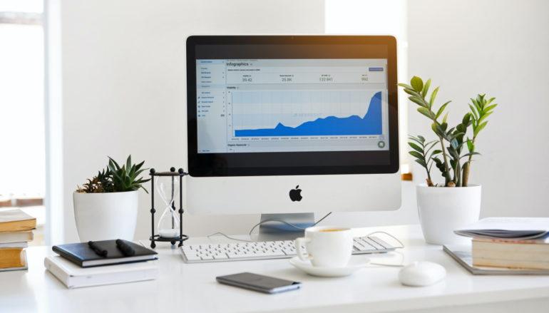 Professioni digitali del 2021: lavorare nel settore digitale