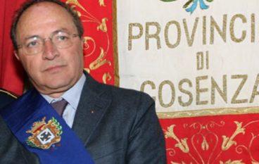 Serie B: Il Cosenza attende l'ufficialità della riammissione in serie B