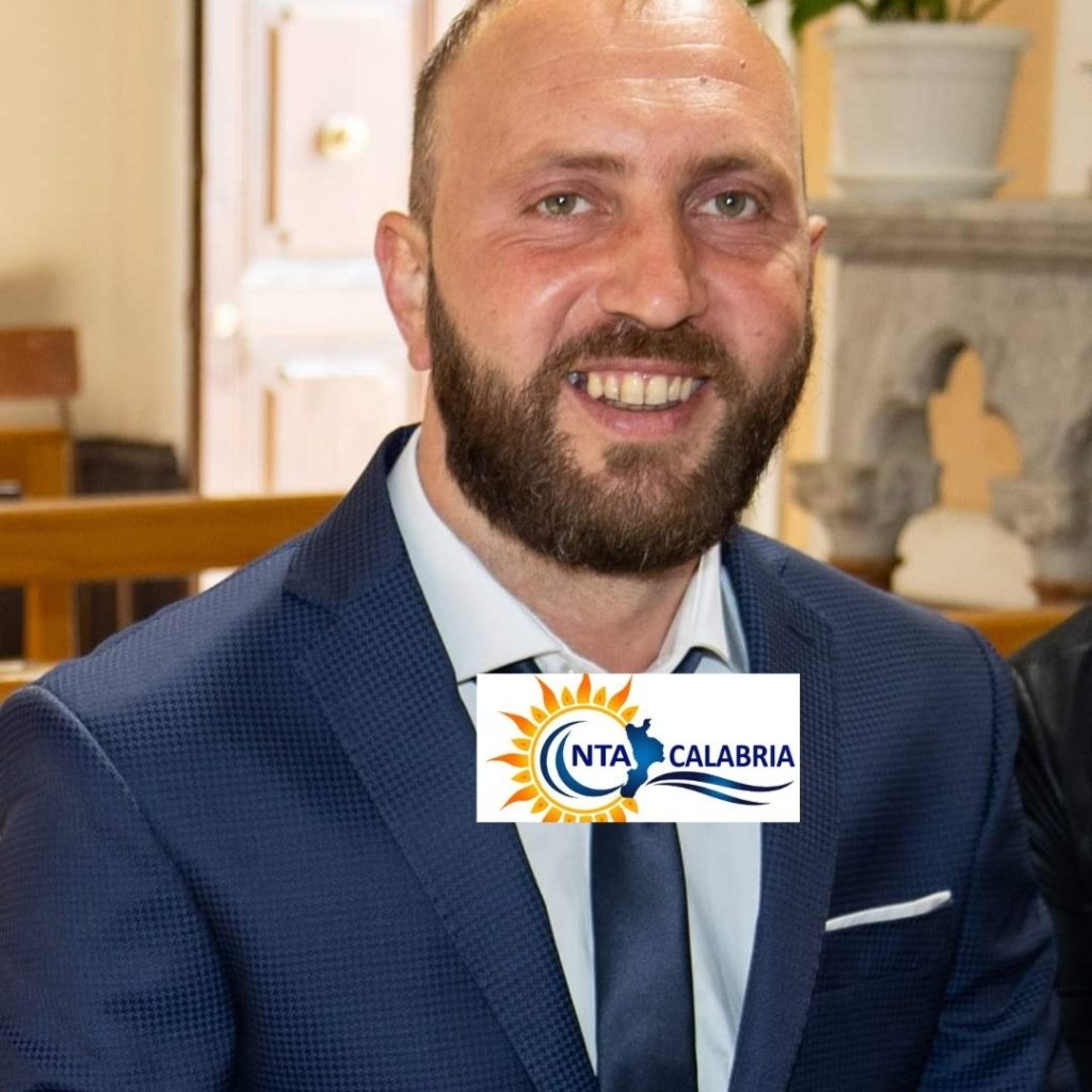 Antonino Cilione