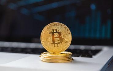 Bitcoin: come comprare la criptovaluta con la carta di credito oggi