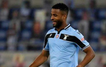 Ufficiale: Djavan Anderson va in prestito al Cosenza calcio