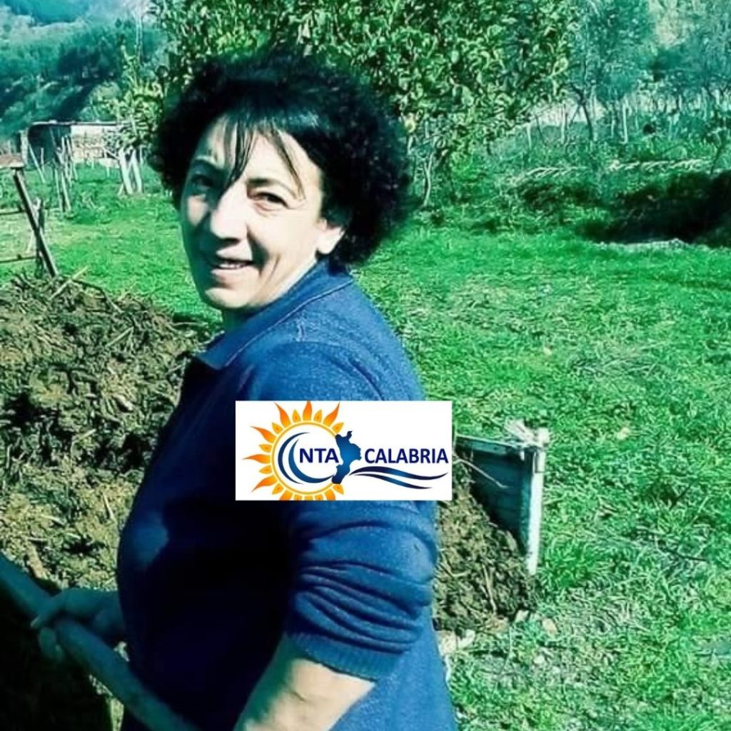 Margherita Cilione