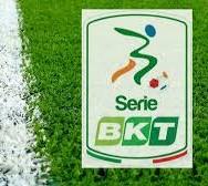 Serie B 20221-2022