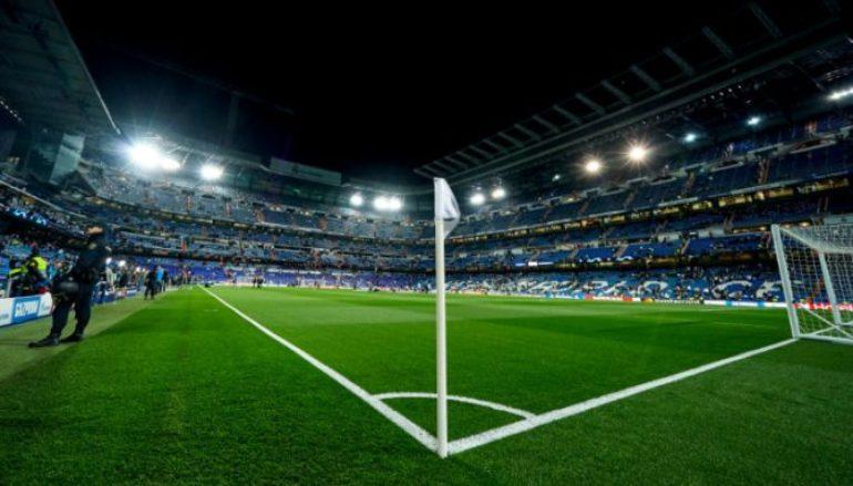 Serie B: Il cartellone della terza giornata di campionato