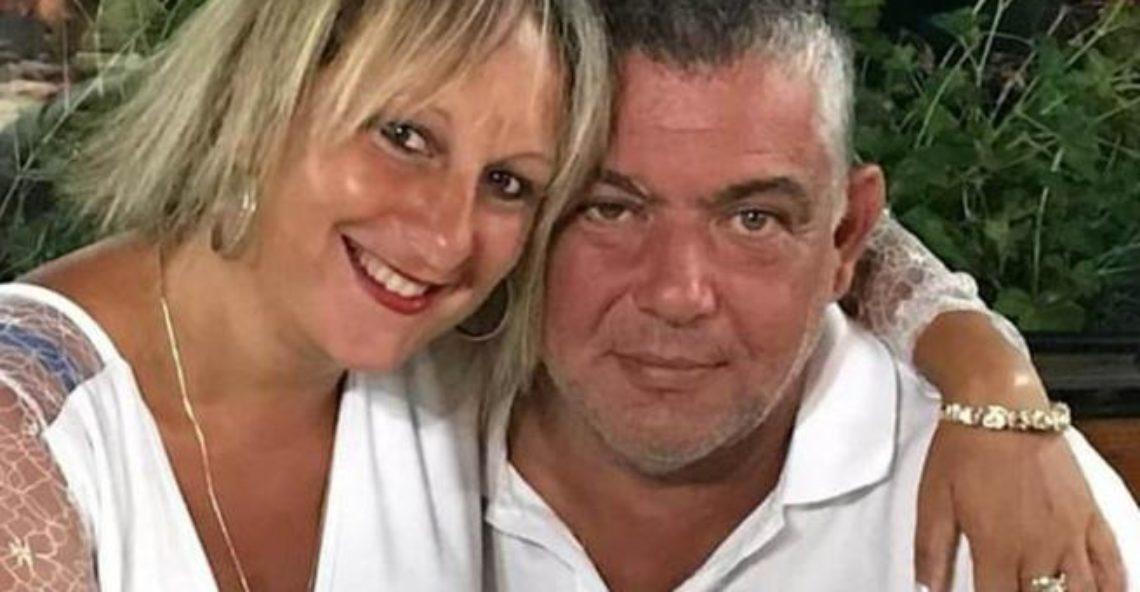 Femminicidio a Fagnano Castello (Cosenza). Marito  uccide la moglie