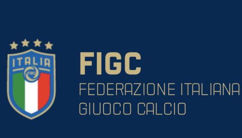 Calcio: La F.I.G.C. apre procedimento per il calciatore della Spal Esposito