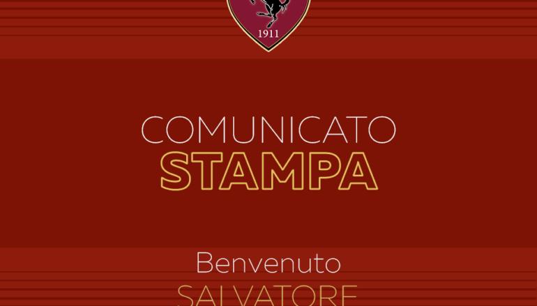 Calcio Calabrese, Salvatore Manganaro all'ASD Bovalinese 1911