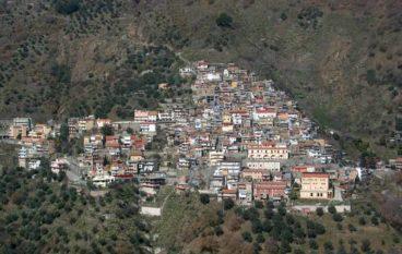Reggio Calabria: Grande attesa a Cardeto per la Sagra della castagna