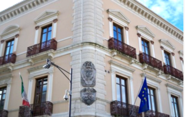 Lamezia Terme: Accordo tra Comune e CCIAA di Catanzaro