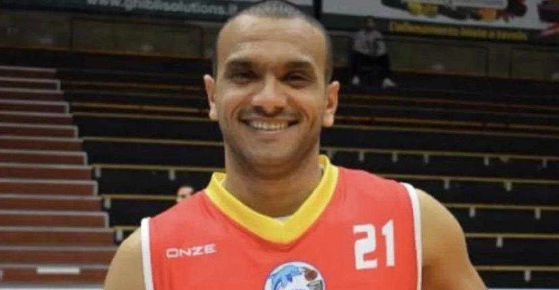 Malore durante partita. Giocatore di basket muore a Reggio Calabria