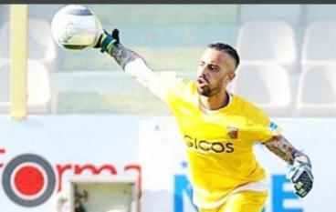 Calcio: Addio all'ex giocatore di Reggina e Catanzaro Daniel Leone.