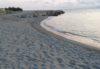 Lazzaro: L'ANCADIC risollecita interventi concreti di difesa costiera