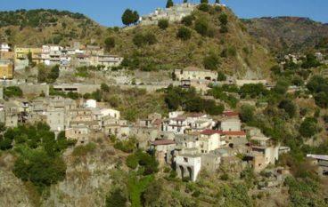 Saline di Montebello Jonico: Riparte l'iniziativa RiscaldiAmo l'Inverno
