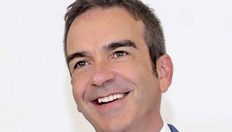 Roberto Occhiuto nuovo governatore della Calabria