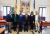 Amministrazione Melito Porto Salvo, assegnate le delege